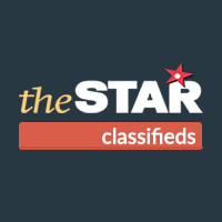 Jobs in Kenya - The Star Classifieds